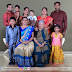Family Photography Porur Chennai
