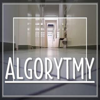 http://www.opiekunowie.eu/search/label/algorytmy