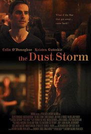 Watch The Dust Storm Online Free Putlocker