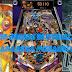 Sega Megadrive: Los mejores juegos de pinball