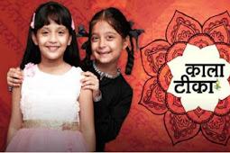 Sinopsis Lengkap Kaalid dan Gauri di ANTV