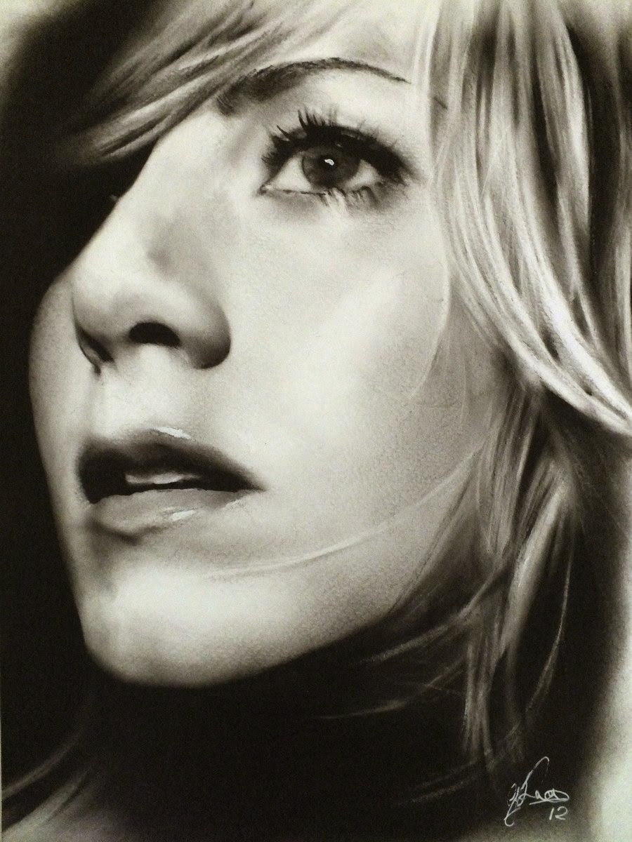 03-Jennifer-Aniston-Glen-Preece-Tattoo-Celebrity-Drawings-&-Paintings-www-designstack-co