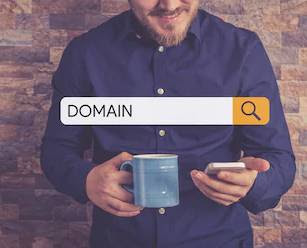 nama domain yang seo dan bagus