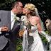 Νύφη περίμενε 14 χρόνια για να παντρευτεί ώστε να έχει αυτή την εμφάνιση [photos]