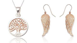 Accessory, Top Seven Mother's Day Gift Ideas
