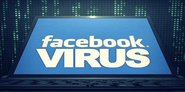 كيفية-التخلص-من-الفيروس-الذي-ينشر-المقاطع-الإباحية-على-فيس-بوك