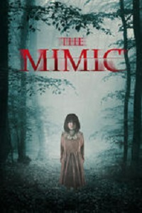 Watch The Mimic Online Free in HD