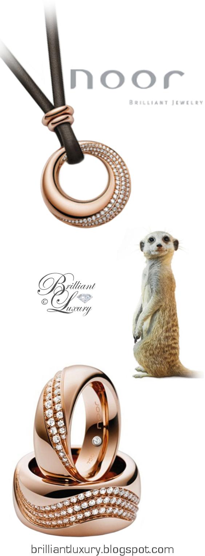 Brilliant Luxury by ♦ noor 'Wave'