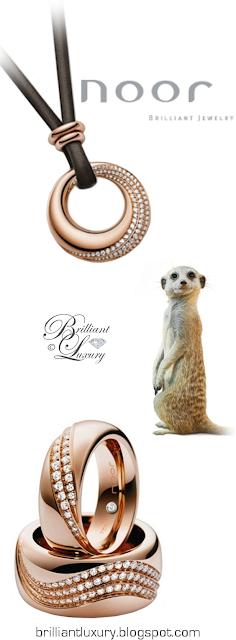 Brilliant Luxury by ♦ noor Wave