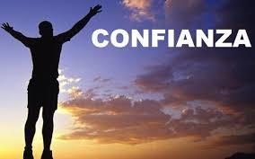 """Confianza"""