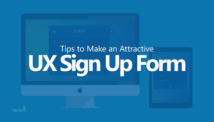 make-attractive-sign-up-form