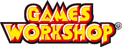 Games Workshop Ltd