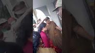Exclusive Video : Sasikala Entering Into Jail (Parappana Agrahara Central Jail Bengaluru)