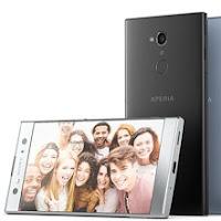 Harga Terbaru dan Spesifikasi Sony Xperia XA2 Ultra