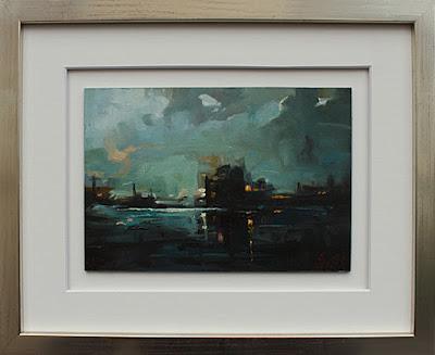 http://www.scherfose.de/scherfose/daily-paintings/Bilderseiten-2/0396.htm