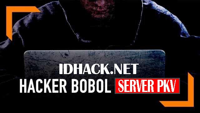 cara aktifkan ID HACK Sakong online dengan sistem pembaharuan terbaru 100% JOSS!!