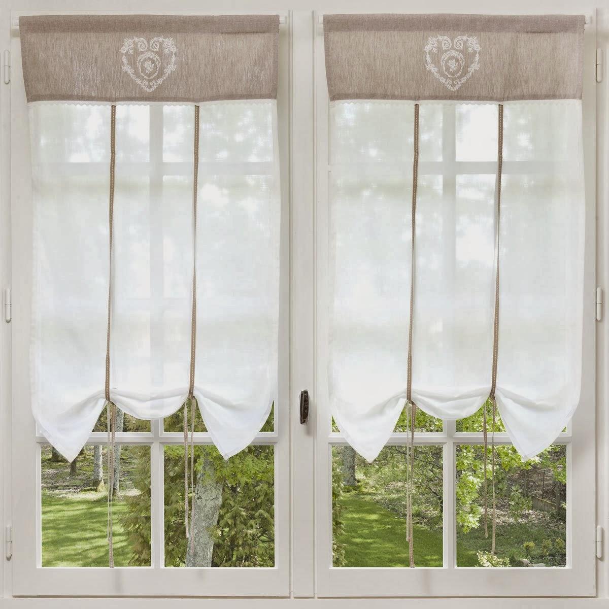 fabulous maison du monde dcoratrice interieur with maison. Black Bedroom Furniture Sets. Home Design Ideas