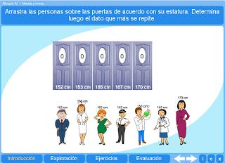 http://recursostic.educacion.es/multidisciplinar/pizarrainteractiva/datos/matematicas/html/M_B4_Media_Moda/