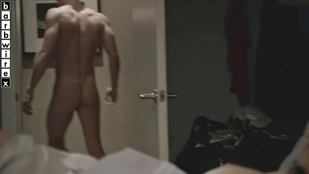 jake mcdorman nude on shameless