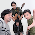Eraserheads: Reunites with #SmartAllOutSurf + My Top 5 Favorite Hits