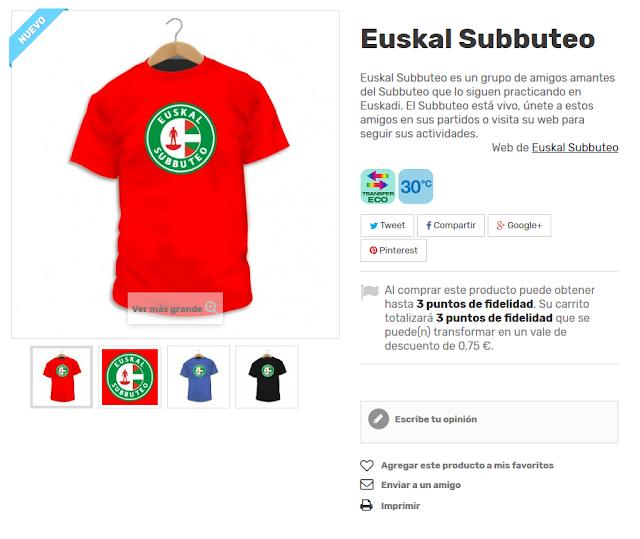 singularshirts.com/es/camisetas/camiseta-euskal-subbuteo/341?affiliate=209