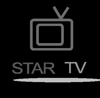Fox Tv Canlı izle  Ücretsiz Donmadan HD izle