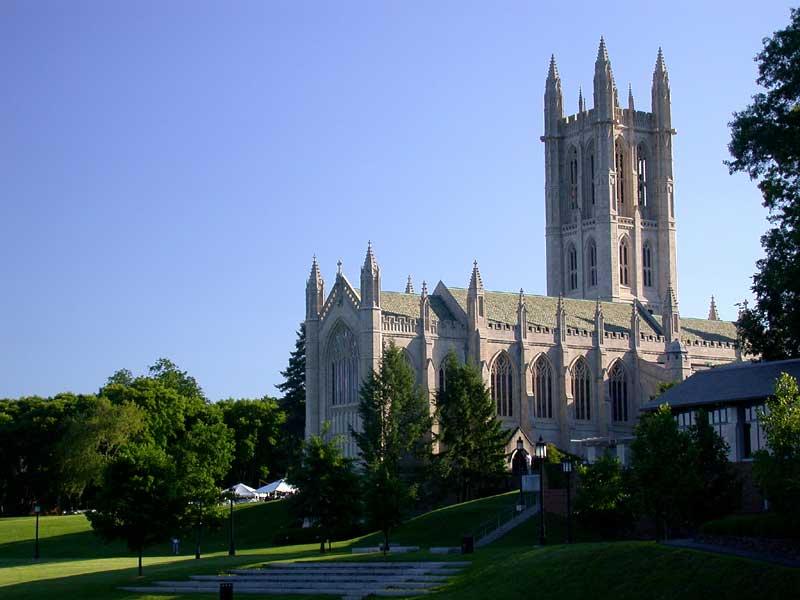 Sad City Hartford: Hartford College Students Invent New Slur
