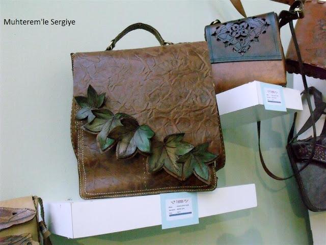 orjinal çanta modelleri