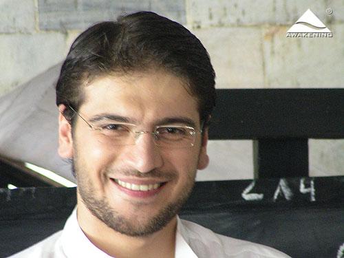 Five Star Automotive >> Sami Yusuf Pics