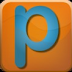 Download Psiphon Handler APK (82/89/91/100/Pro/all versions/exe)
