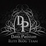 Dark Passions-Koffin Nails