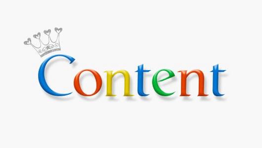 Cách đăng ký tài khoản Google Adsense