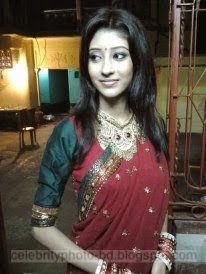 Kolkata Serial Actress Lovely Maitra Latest Hot Photos Collection 2014-2015