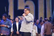 Khaidi No 150 Pre Release Event-thumbnail-8
