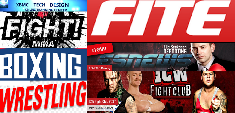 Download FITE Android(Pro) IPTV Apk For Android Streaming of Full  MMA, Wrestling, Boxing APK on Android     Quick FITE(Pro)IPTV Android Apk MMA, Wrestling, Boxing APK Download on Android