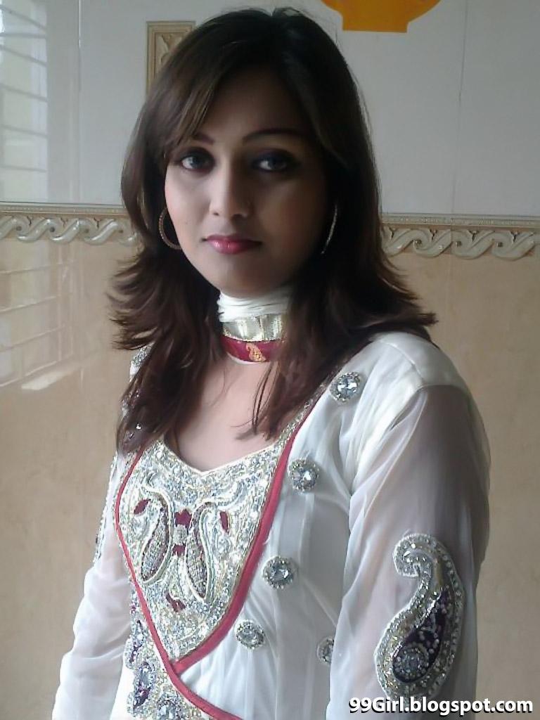 Ww Sexy Hindi Mai