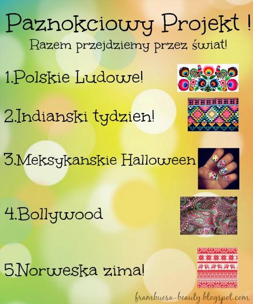 http://frambuesa-beauty.blogspot.com/2014/11/zapisy-paznokciowy-projekt-razem.html#comment-form