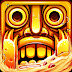 Temple Run 2 apk Download