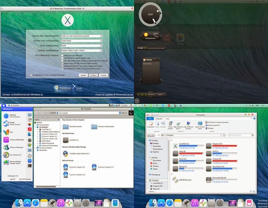 Externe USB Geluidskaart 7.1 - USB 2.0 naar surround ...