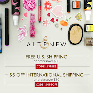 Shop Altenew ( click here )