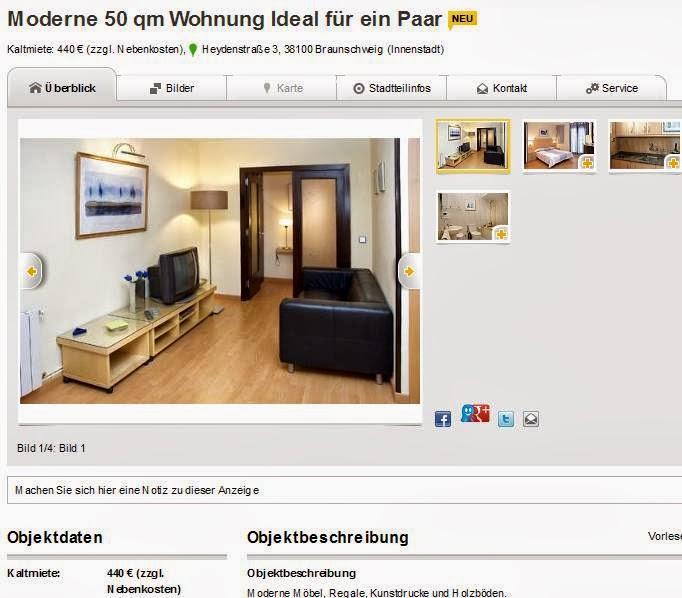 davidbray10 moderne 50 qm. Black Bedroom Furniture Sets. Home Design Ideas