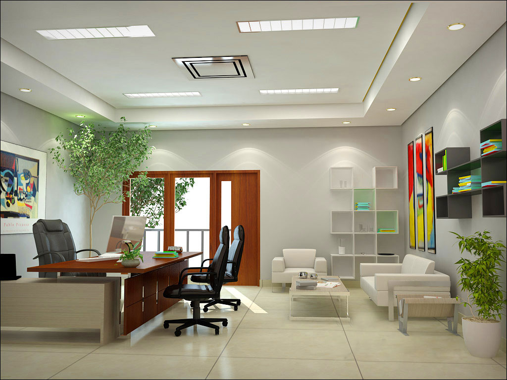 Best Interior Designers In Hyderabad Telangana Andhra Pradesh Advantages Of Office Interior Design