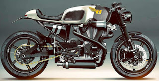buell concept cad project