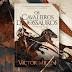 Propagando | Os Cavaleiros dos Dinossauros, de Victor Milán