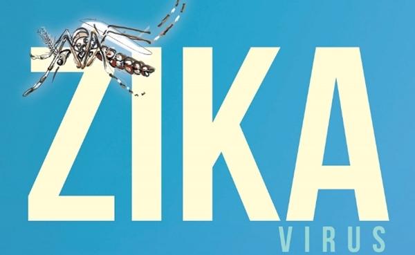 Virus de Zika