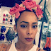(18+) BIG BROTHER NAIJA CONTESTANT, TBOSS SHOWS OFF HER PIERCED N!PPLES ON LIVE TV (PHOTOS)
