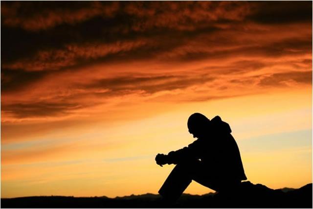 6 Sikap Seperti Inilah Yang Membuat Orang Sulit Berkembang