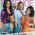 Girl Power Magic: Cast Of Girls Trip Glam On The Cover Of ESSENCE Magazine