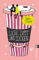 svenjasbookchallenge.blogspot.com/2017/05/rezension-liebe-zimt-und-zucker-julia.html