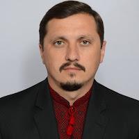 Декларація про доходи Василя Гетьмана
